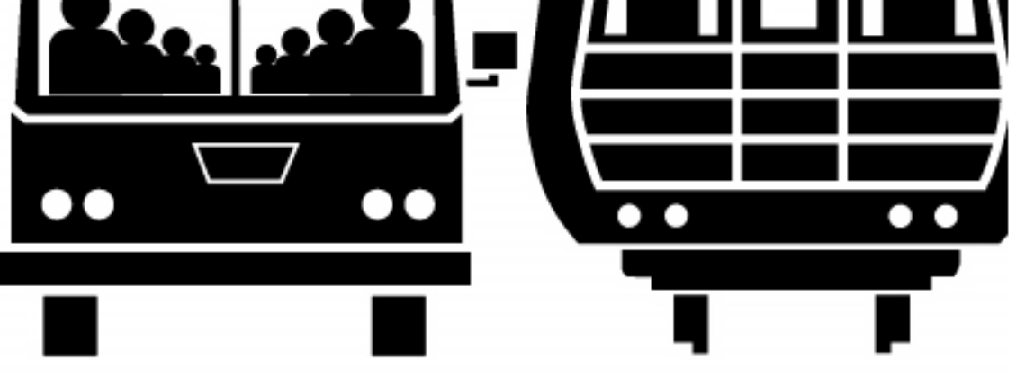 What To Do After Sustaining An Injury On A MARTA Train