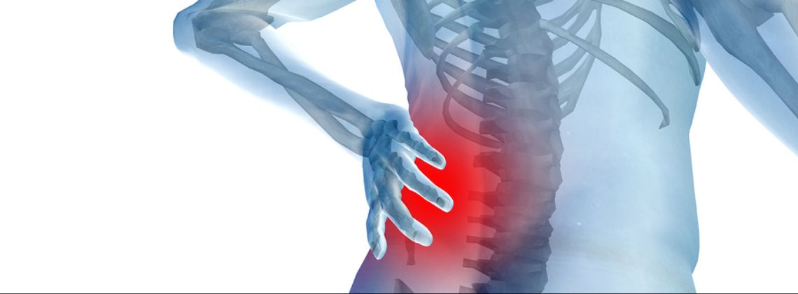 How A Serious Back Injury Can Impact Your Life