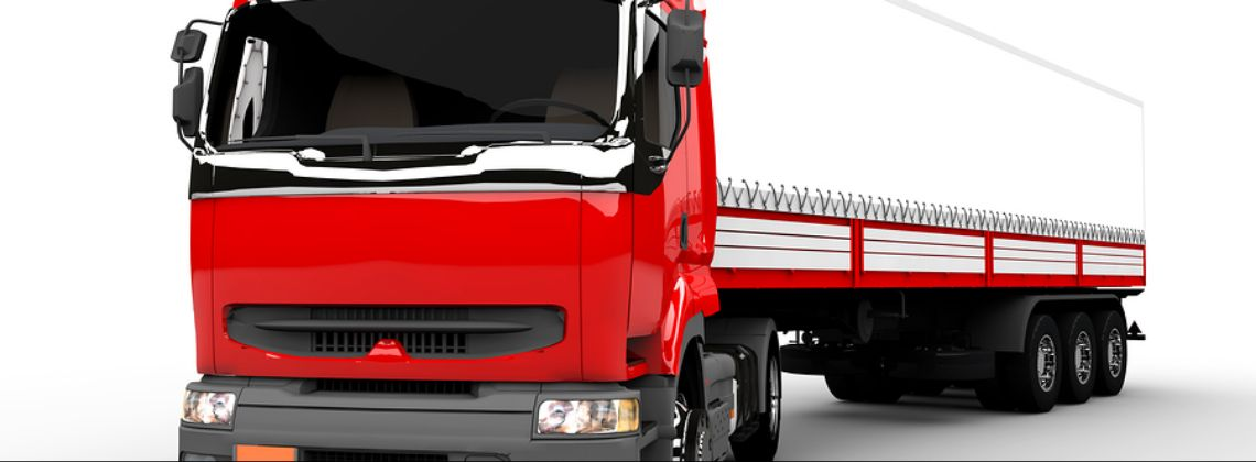 How Does a Truck's Black Box Help My Personal Injury Case?