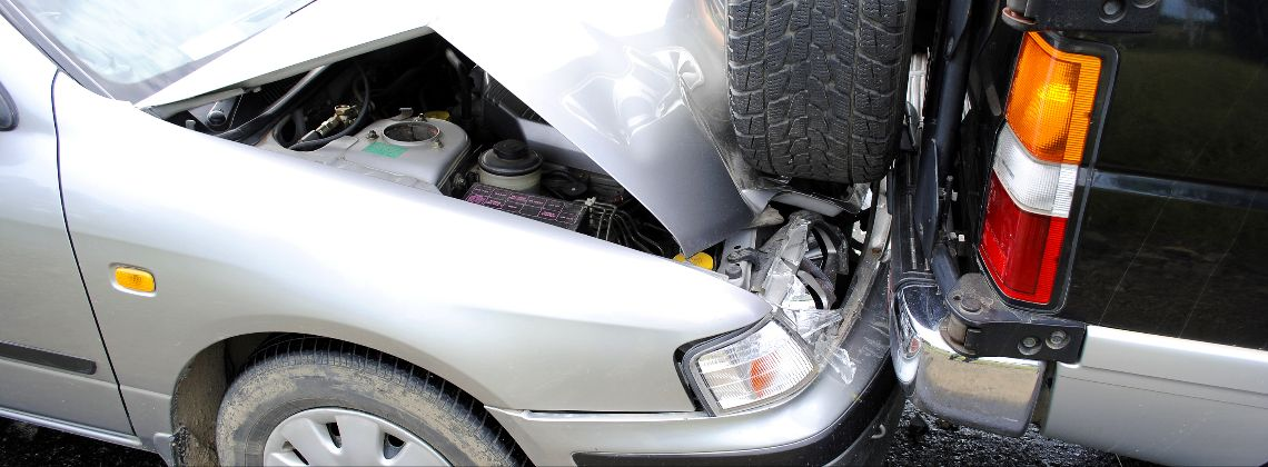 Answers To Frequently Asked Questions After An Atlanta Car Accident