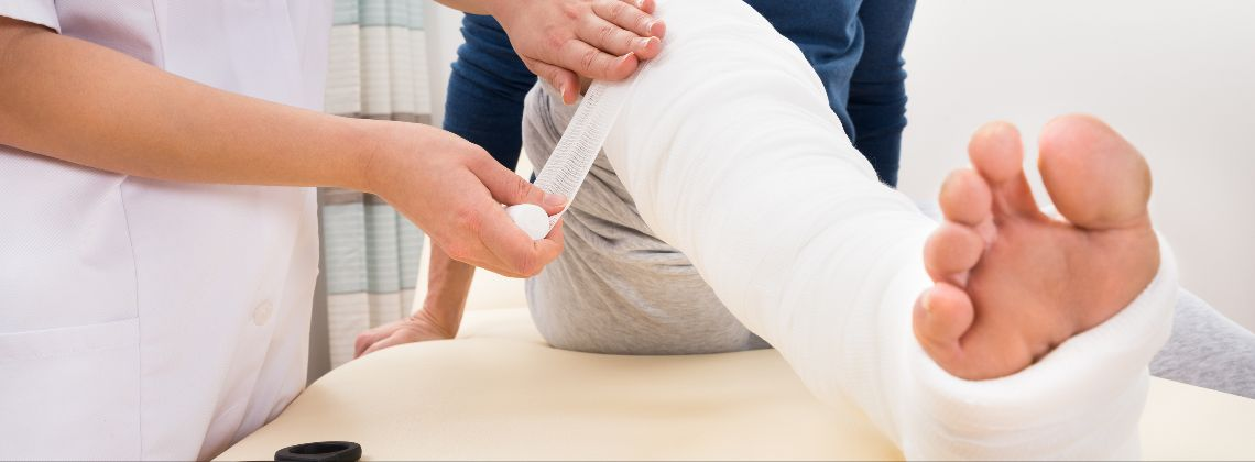 Most Common Defense Strategies To Beat Your Personal Injury Claim