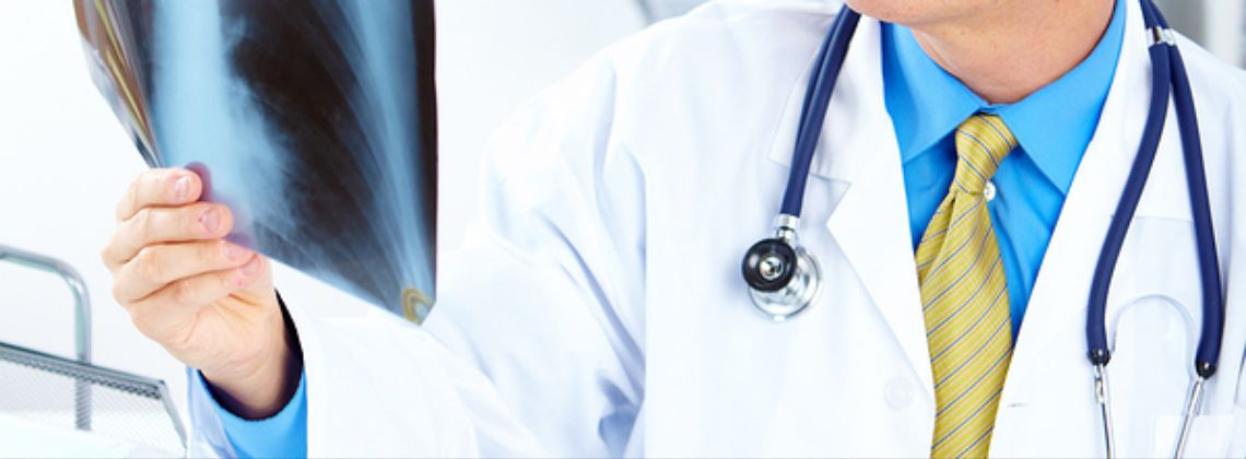 Tips For Keeping Your Medical Records Organized After A Personal Injury