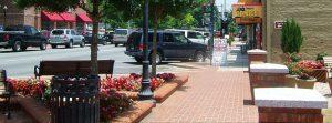 downtown lawrenceville ga