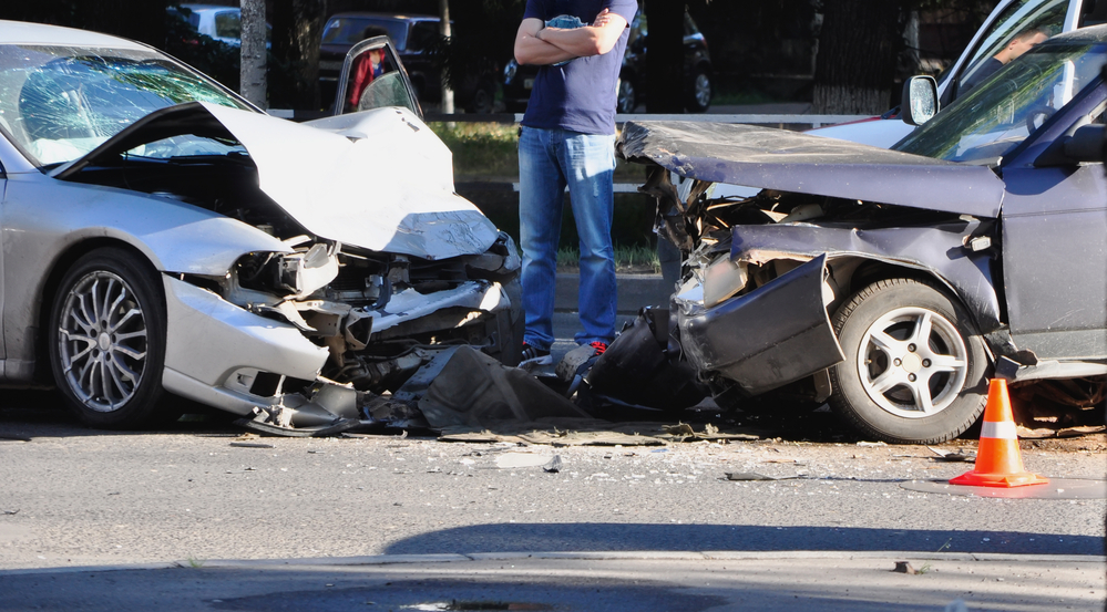 Are Car Accident Settlement Calculators Accurate?