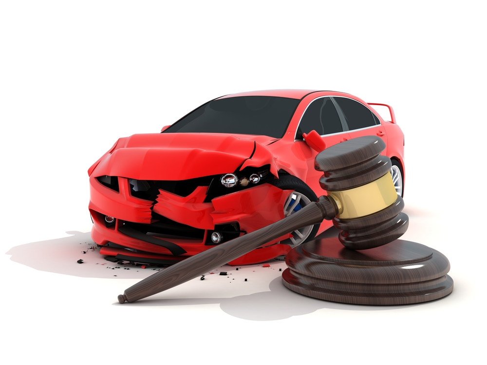 Things to Know When Hiring a Car Accident Lawyer