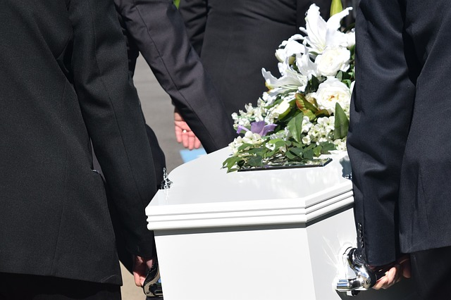 An Overview Of Wrongful Death Lawsuits In Georgia
