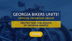 Lawrenceville GA Motorcycle Accident Attorney 2