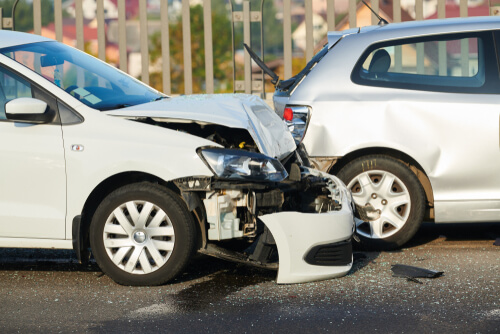 Car Accident Attorney Woodstock GA