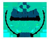 Expertise 2020 Atlanta personal injury lawyer badge