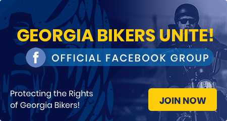 To join the Official Georgia Bikers Unite Facebook Group, click here.