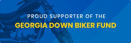 Georgia Down Biker Fund