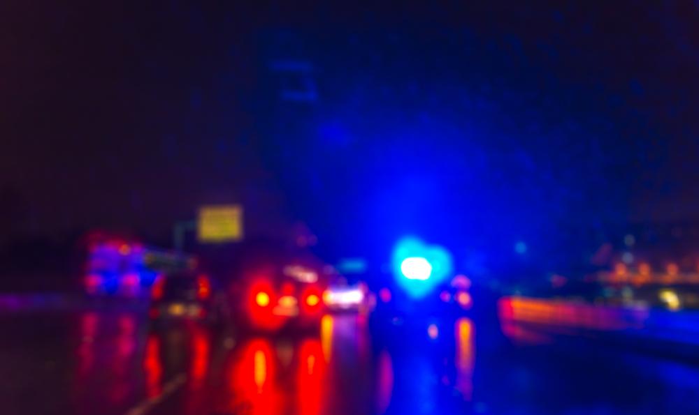 Atlanta Police Reverse New COVID-19 Accident Response Policy