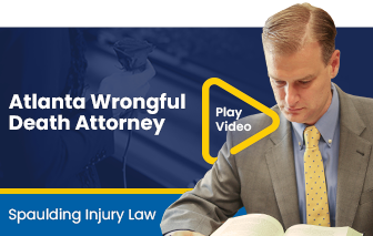 Oberheiden Law - Wrongful Death Attorneys