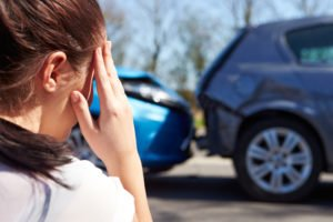What Is My Car Accident Claim Worth