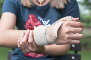 What is My Personal Injury Claim Worth