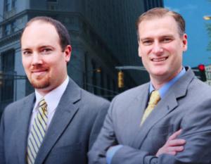 Spaulding Injury Law Attorneys