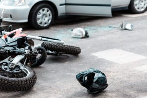 lawrenceville ga personal injury attorney - motorcycle accident