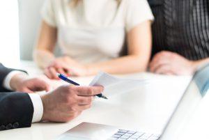 Should You Accept an Insurance Settlement Offer?
