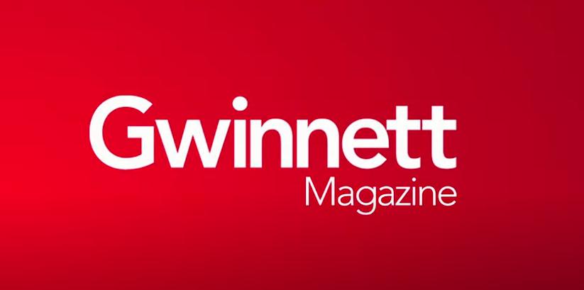 Spaulding Injury Law at Gwinnett Magazine